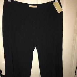 Micheal Kors, Black pants
